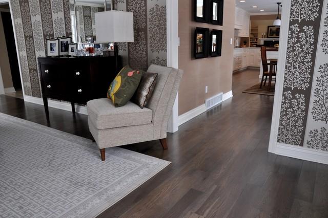 Phoenix tile 1 in arizona tile for Hardwood floors phoenix